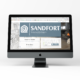Sandfort