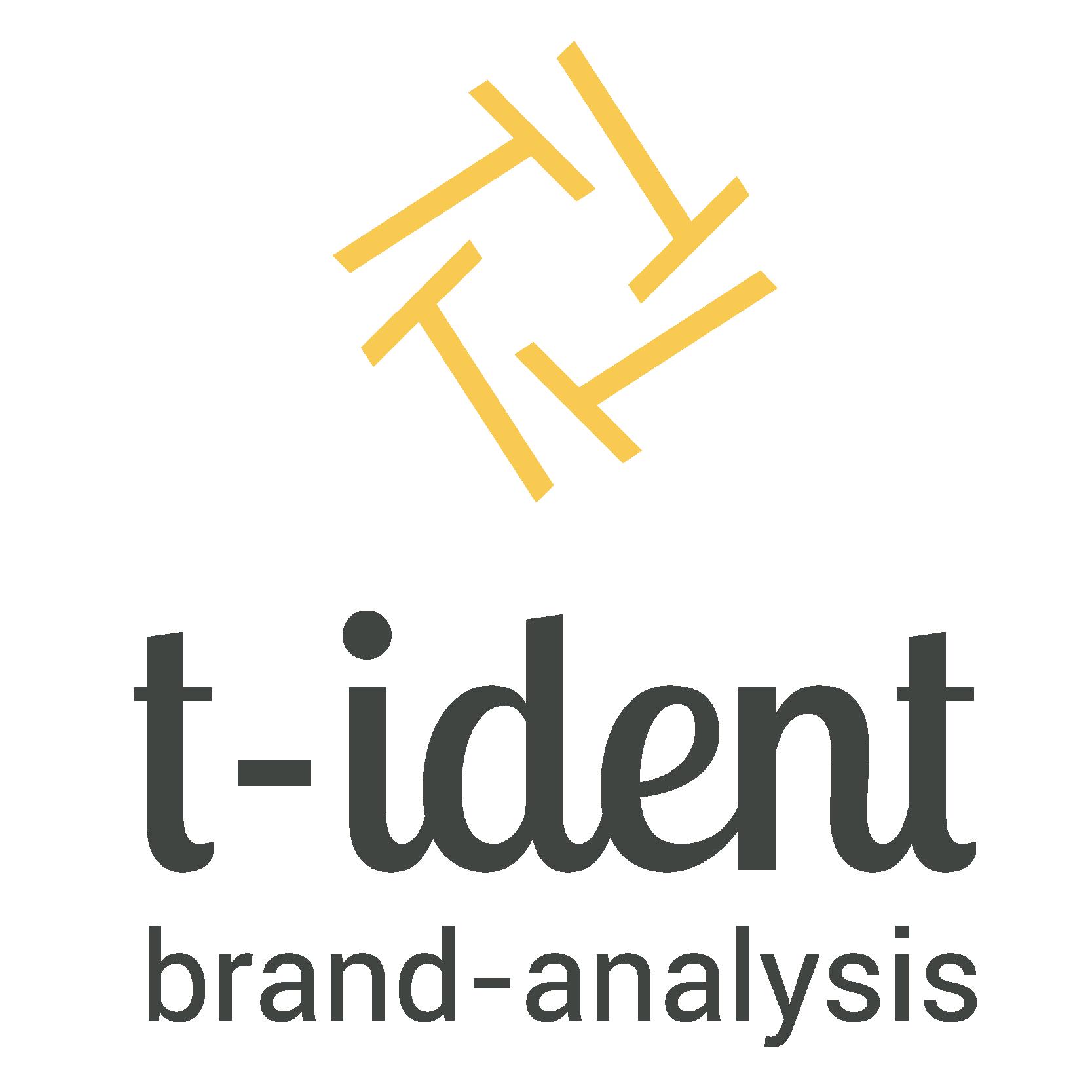 t-ident.net
